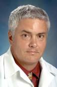 Dr. Colin Dinney