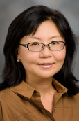 Dr. Jeri Kim, M.D