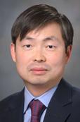 Dr. Seungtaek L Choi, M.D.