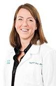 Dr Elizabeth Kent